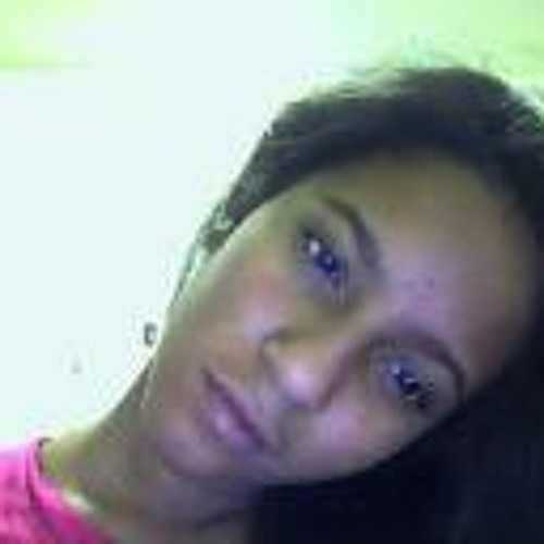 Kenia Torres 1's avatar