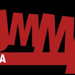 Zumma