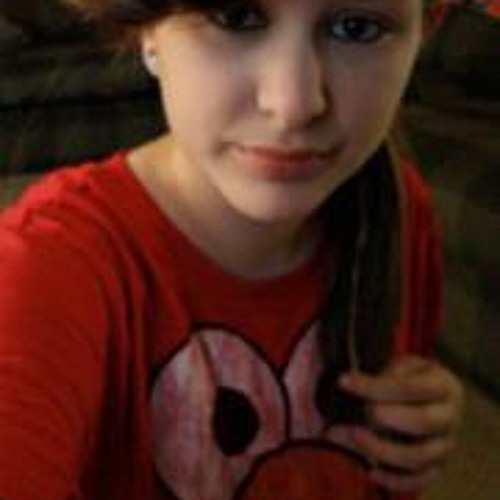 Lexy Kathryn's avatar