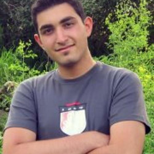 Hadi Nezami's avatar