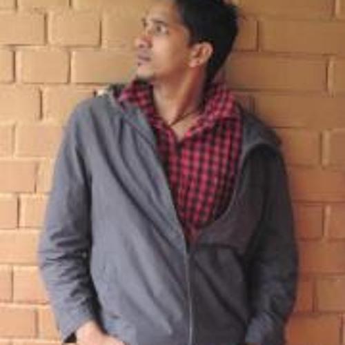 Girish Veera's avatar