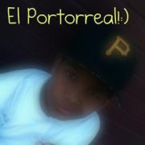 Felix Elian Portorreal's avatar