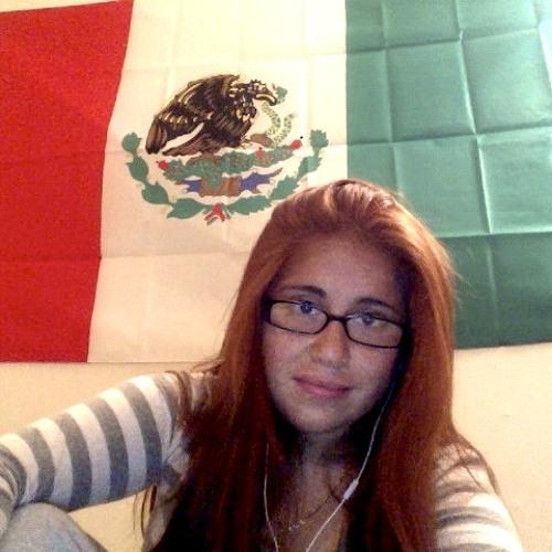 Estrada88's avatar