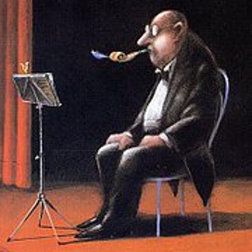 Benedikt Grobbel's avatar