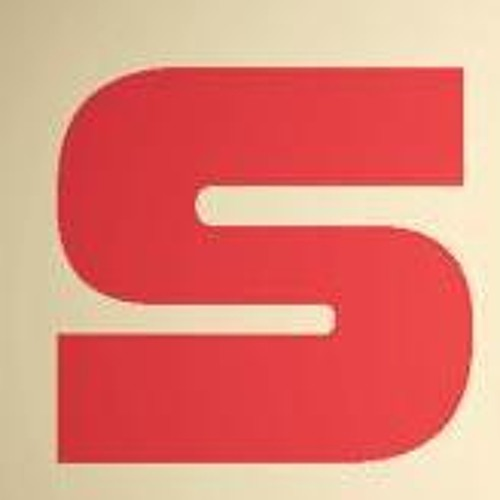 Sudetis - Srekcins (Original Mix) PREVIEW