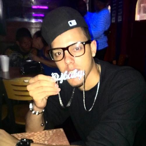 dj baby el mvp's avatar