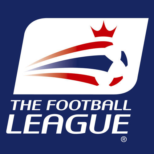 The Football League's avatar