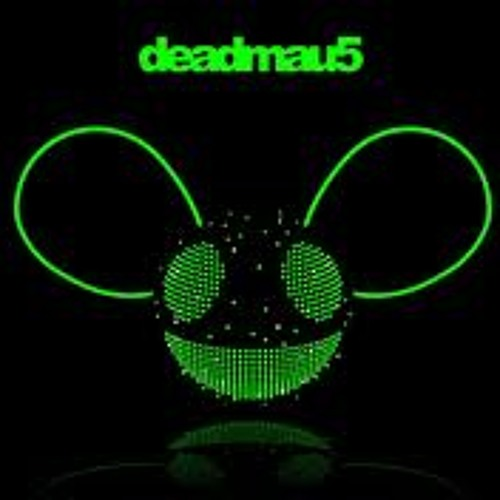 DeadMau5 XD's avatar