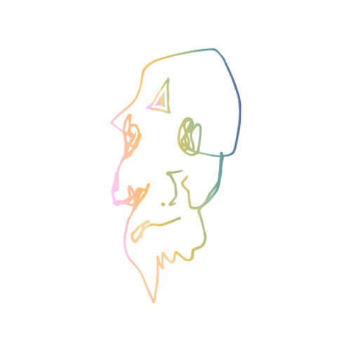 iamstew's avatar