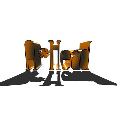 A_Head / Schlagfabrik's avatar