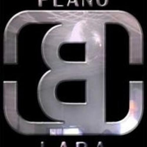 Plano B Lapa's avatar