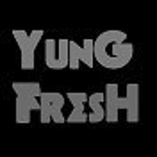 YunGFresH_JR's avatar