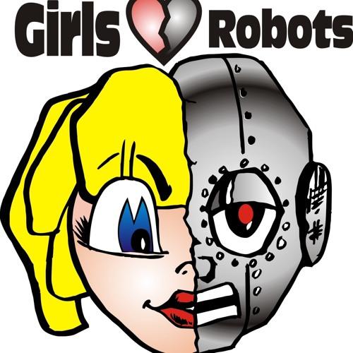 girlsloverobots's avatar