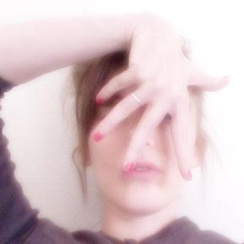 Claudine Sandoz's avatar