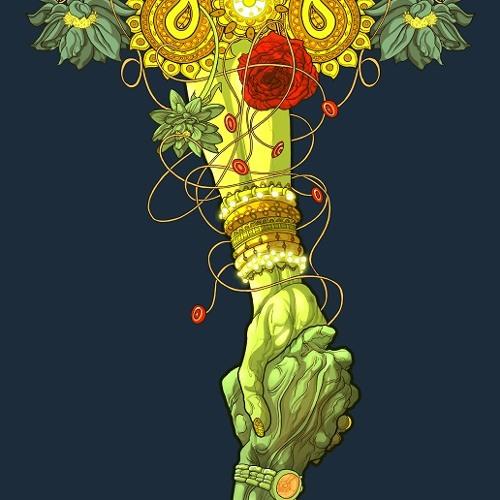 Canelamusic's avatar