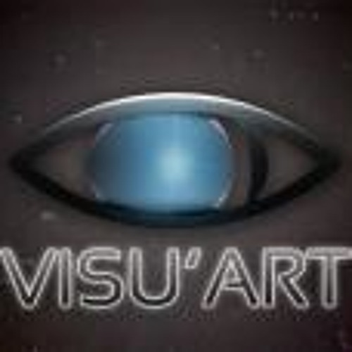 Visu Art's avatar