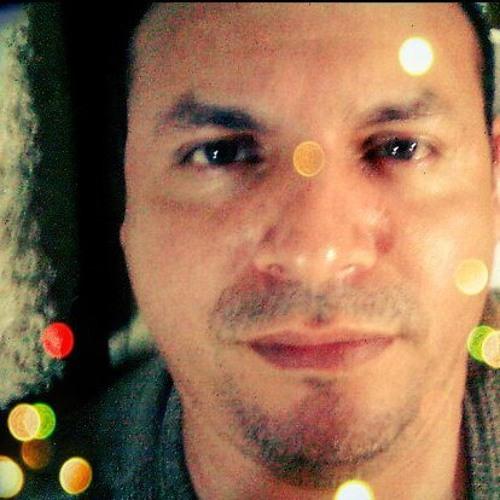 user3130765's avatar