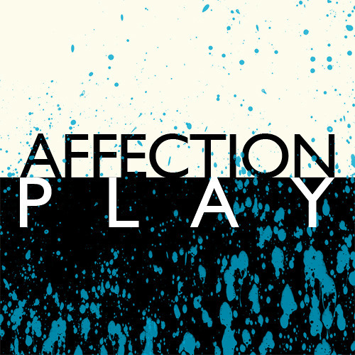 Affection Play's avatar