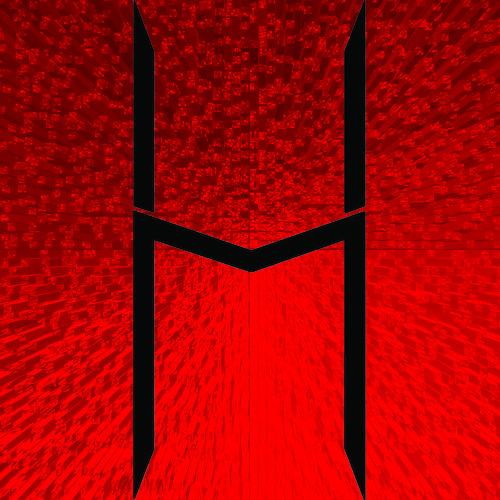ahighbrid's avatar