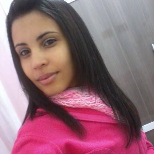 MayaraSan3's avatar