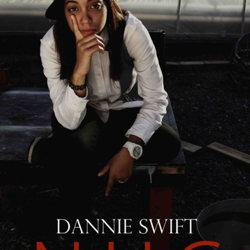 Dannie Swift's avatar