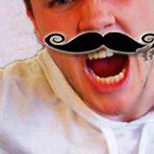 Mário Jorge 10's avatar