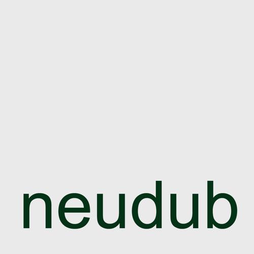 neudub's avatar