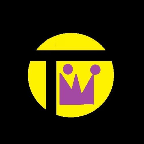 TwozoEDMOfficial's avatar