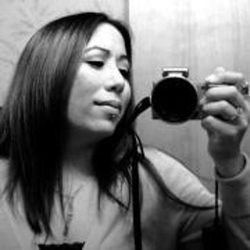 Maleet Finch's avatar