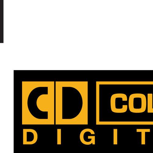 ColbyDigital's avatar