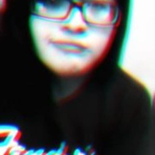 Gladys Raquel Pinto Gómez's avatar