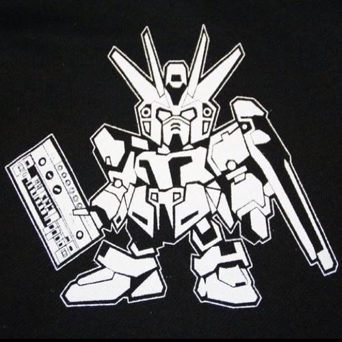 Nico Tekno's avatar