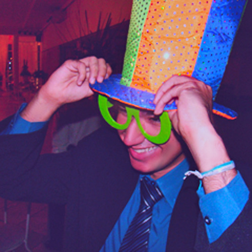 DJalma's avatar
