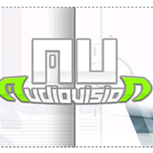 Audiovision's avatar
