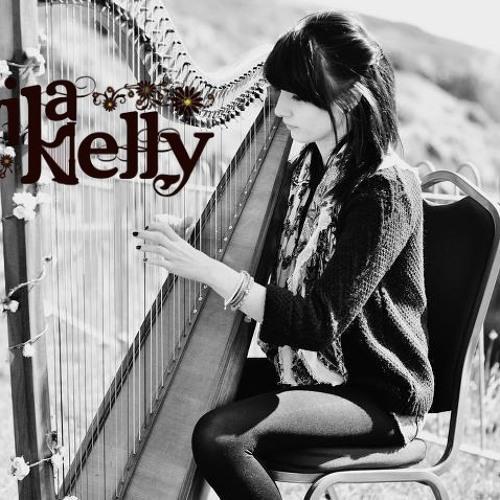 Erika Kelly's avatar