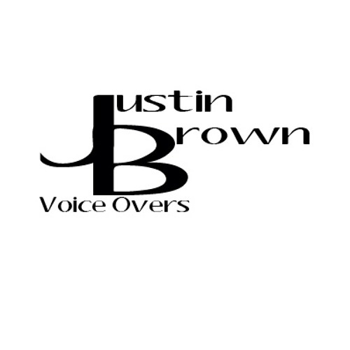 Justin Brown Station Imaging Voice Over