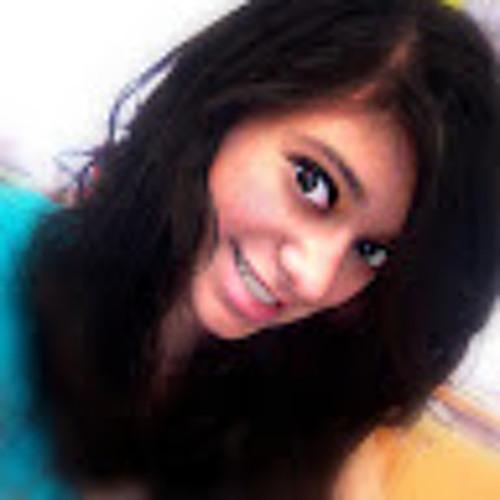 Esperanza45's avatar