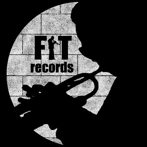 FiT Records - The Gate (Once again Rmx feat. A Tribe Called Quest)