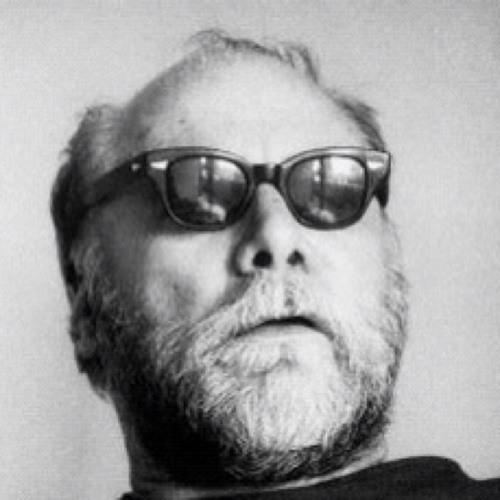 kvamsky's avatar