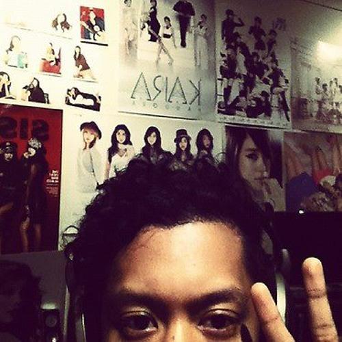 jamieilagan's avatar