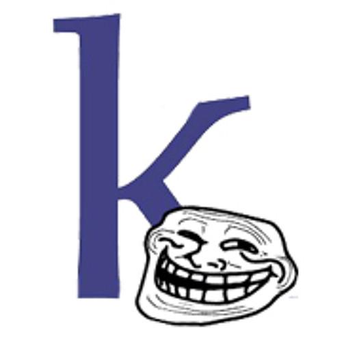 KijijiTrolling's avatar
