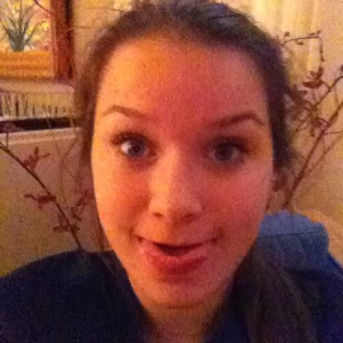 user880657203's avatar