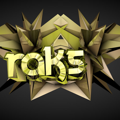 Raks.'s avatar