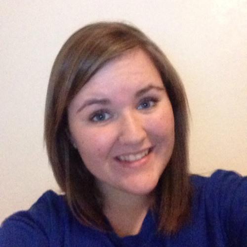 KAITLYN JOHNSON's avatar