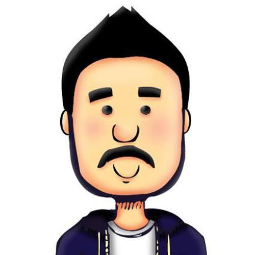 AdamTambakau's avatar