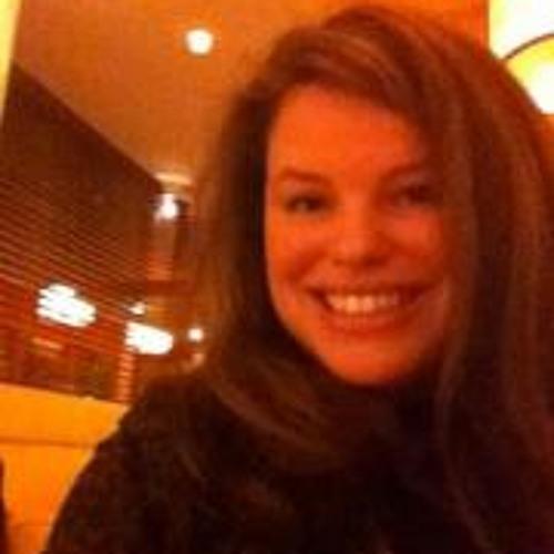 Vanessa VP's avatar