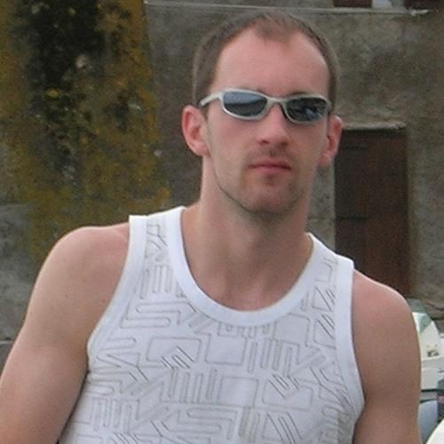 GEGE0306's avatar