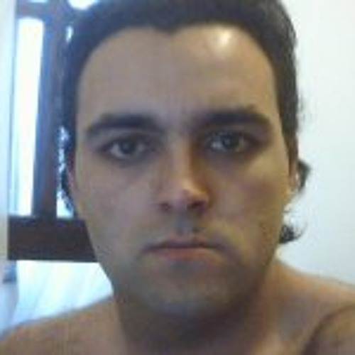 Nuno Miguel 30's avatar