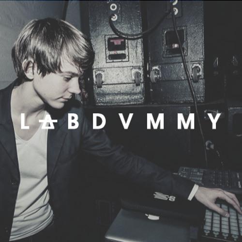 LΔBDVMMY's avatar