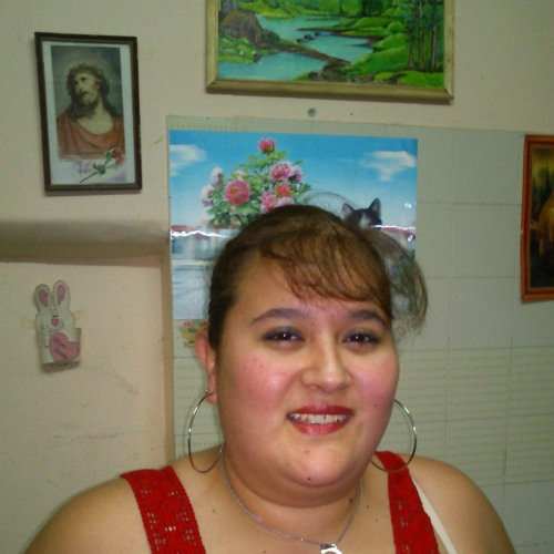 giselle25's avatar